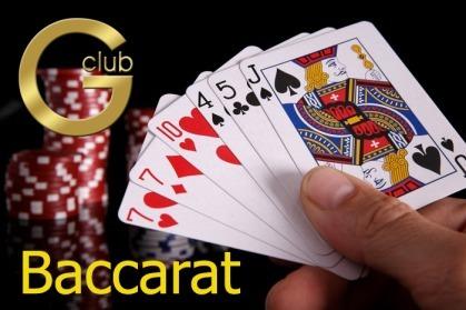 บาคาร่าออนไลน์ gclub มีโปรโมชั่น | gclub เว็บเดียวเล่นได้ทุกเกมพนันในคาสิโน | Scoop.it