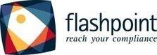 (IT) - Glossario ADR 2013 (Definizioni Accordo ADR) | flashpointsrl.com | Glossarissimo! | Scoop.it