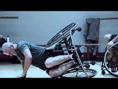 guinness wheelchairs basketball commercial | Psychology of Consumer Behaviour | Scoop.it