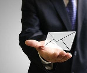 Outlook : 25 astuces pour gagner du temps | Outils, applis, astuces | Scoop.it