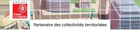Politique de la Ville: Les TALENTS des cités 2015 révèlent la classe créative des quartiers | Machines Pensantes | Scoop.it
