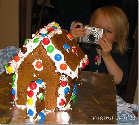 Making Holiday Memories - Mama Smiles | Simple Christmas | Scoop.it