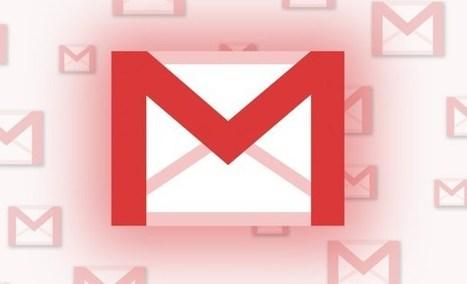 Google lanza una opción para manejar las cuentas de Hotmail y Yahoo como una de Gmail | Noticias | Scoop.it
