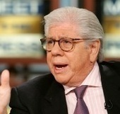 Miami Herald Misidentifies Carl Bernstein as Carol Bernstein | Midnight Rambler | Scoop.it