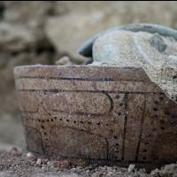 Archaeologists find likely queen tomb in Guatemala - USA TODAY | Archaeology News | Scoop.it