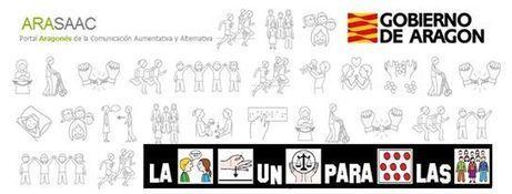 Pictogramas gratis para la educación especial - Educación 2.0 | Educación en Castilla-La Mancha | Scoop.it