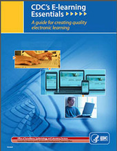 CDC - CDC Learning Connection - E-learning Essentials Guide | Assistive Technology for E-Learning | Scoop.it