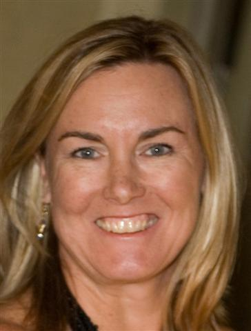 Interview: Kathleen Malone of Intel Corporation - Technorati Blogging | Entrepreneurship, Innovation | Scoop.it