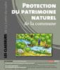 Un guide pour généraliser les atlas de la biodiversité communale - Actu environnement   urbanisme et développement rural   Scoop.it
