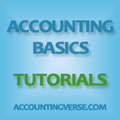 Accounting Basics and Tutorials | Accounting | Scoop.it