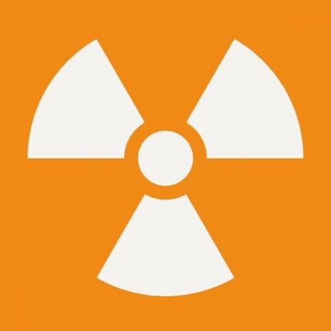 Fukushima Radiation Global Cataclysm   promienie   Scoop.it
