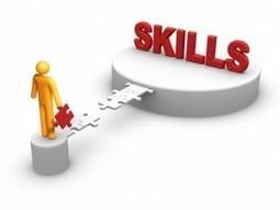 4 Instructional Design Tips for On-the-Job Training   Langevin - Blog   Desenho Instrucional   Scoop.it