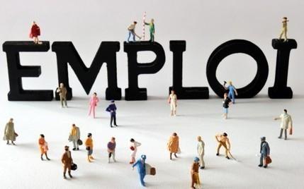 Baptiste Mylondo : «L'emploi n'est qu'une manière detravailler parmi d'autres» | La nouvelle réalité du travail | Scoop.it