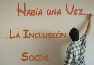 Tramitación de la Ley General de Derechos de las Personas con Discapacidad y de su Inclusión Social | downberri | Scoop.it