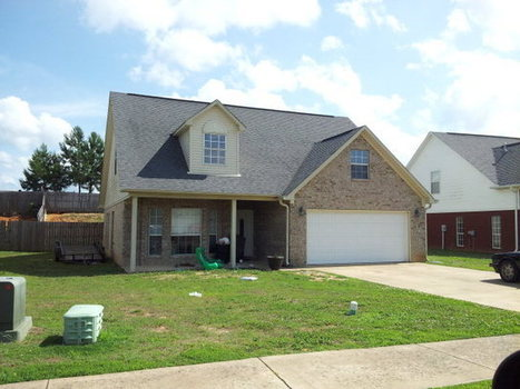 Benefits of purchasing a home in Oxford MS! by Condos In Oxford MS | oxford | Scoop.it
