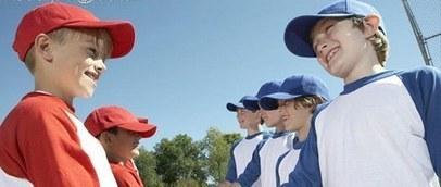 5 Biggest Youth Coaching Assumptions to Avoid | La Máquina detrás de Atletas | Scoop.it