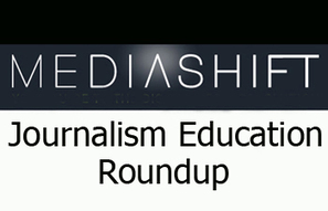 Journalism and Digital Education Roundup, March 12, 2013 | EJournalism Studies at BU | Scoop.it