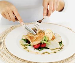 Nutrientes como las vitaminas del grupo B o los ácidos grasos omega 3 ... - Onmeda | Bromatologia | Scoop.it