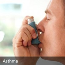 Homeopathy treatment cures Acute, Chronic Asthma | Online Homeopathy Treatment | Scoop.it