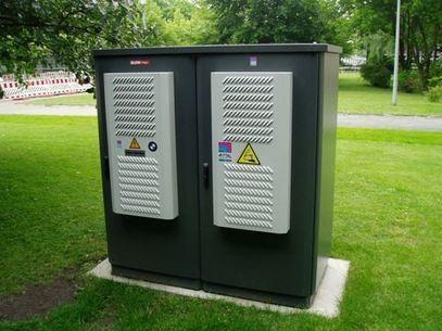passiefhuis combinatie met elektrisch vervoer en energieopslag | Energie | Mobiliteit Benelux | Scoop.it