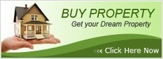 Real Estate Agent in Ghaziabad, Property Dealers in Noida, Dev Associates | Manpower Recruitment Agency | Scoop.it