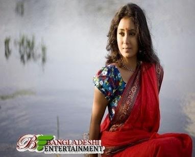 Bangladeshi Actress Farhana Mili Biography ~ Bangladeshi Entertainment | Bangladeshi Model And Actress | Scoop.it