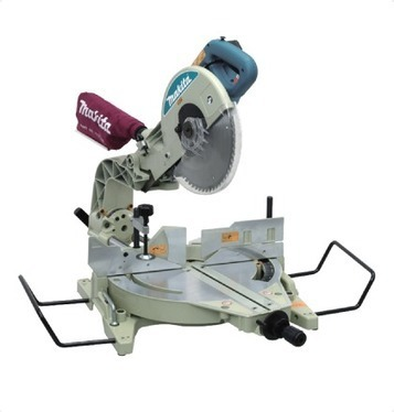 Makita LS1214 Compound Saw,Buy Makita LS1214 Compound Saw,Makita LS1214 Compound Saw Price in India - MrThomas   Power Tools   Scoop.it