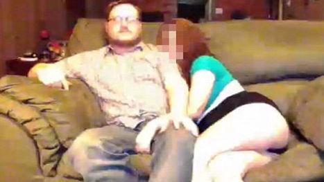 PS4 : Il montre sa femme nue et ivre après l'avoir déshabillée grâce à la caméra de sa console | I.T. | Scoop.it