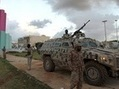 Italy Warns Libya Instability Hampering Aid Efforts - Naharnet   Saif al Islam   Scoop.it