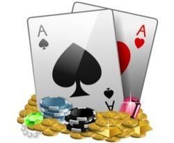Poker Chip Satışı Merkezi, Zynga Poker Chip Satış Ürünleri | Poker Chip Satışı Merkezi | Scoop.it