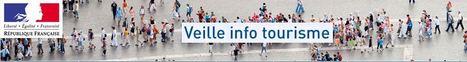 Veille info tourisme - ANCV -Démarrage encourageant pour Départ 18 : 25 , le nouveau programme d'aide au départ en vacances pour les 18 à 25 ans - 19/06/2014 | Départ 18:25 - Programme de l'ANCV | Scoop.it