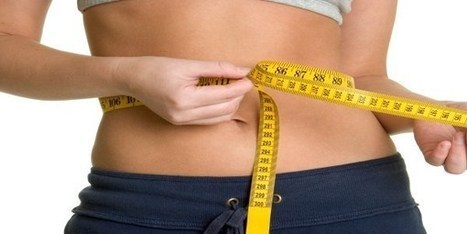 Daily Weight Loss Tips Guide | Health | Scoop.it
