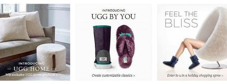 UGG Coupon Code   Products Reviews   Scoop.it