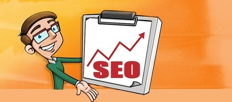 Why SEO Retainer is Compulsory for Your Business? | SEO | Scoop.it