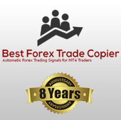 Best Forex Trade Copier | Forex | Scoop.it