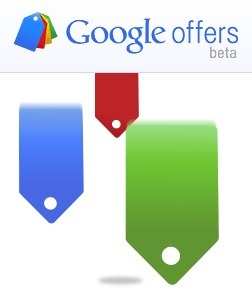 Google to add local deals to Google+ mobile check-ins (updated) - VentureBeat | Location Is Everywhere | Scoop.it
