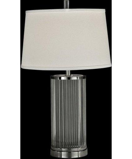 Dale Tiffany Zinfandel Table Lamp Antique Bronze | Home Decors & Lighting | Scoop.it