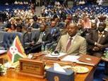 Rejecting term limits, Burundi president seeks re-election - Yahoo News | Mon pays | Scoop.it