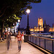 Où sortir à Londres ? :: Idées week end Angleterre Londres ...   Tour du monde 2013   Scoop.it