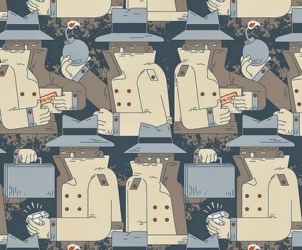 ALUMNOS: SEGURIDAD EN INTERNET, MÓVILES Y REDES SOCIALES.