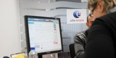 Des offres piégées à Pôle emploi ? Une Bergeracoise témoigne | BILAN DE COMPETENCES | Scoop.it