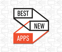 Best New Apps: must-have downloads for your phone, tablet, and more | HTML5 Mobile App Development | Scoop.it