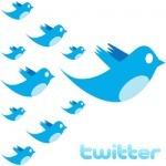 Avoir plus de followers sur Twitter, c'est facile ! | Toulouse networks | Scoop.it