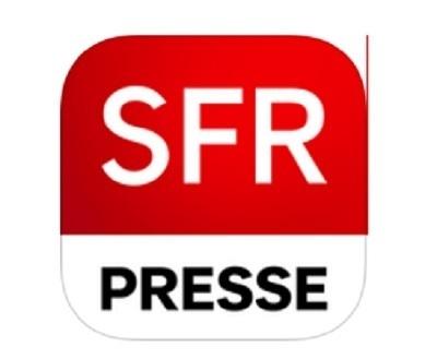 Comment SFR va faire perdre 350 millions d'euros par an à l'Etat | DocPresseESJ | Scoop.it