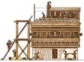 Arquitectura Maya - Historia de Guatemala | Un viaje a la América Precolombina | Scoop.it