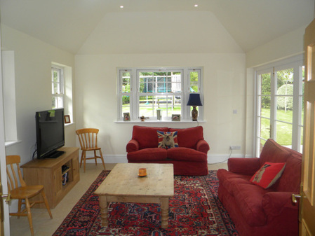 Convert Your Garage to Bring More Space   Home Improvement Services UK   Scoop.it