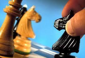 El déficit tarifario, la jugada perfecta | InternetofThings | Scoop.it
