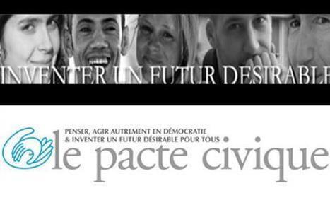 Jean Bassères : « Améliorer la coopération avec les associations »   Pôle Emploi   Innovation sociale et environnementale   Scoop.it