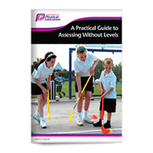 1st4sport.com A Practical Guide to Assessing Without Levels | PE4Learning | Scoop.it
