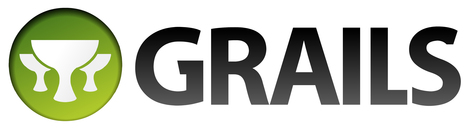 Top 5 reasons why you should consider Groovy and Grails for your enterprise software architecture right now | Best Grails | Scoop.it